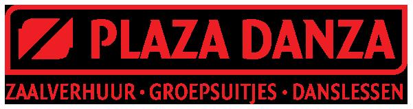 Plaza Danza Logo